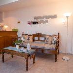 villa-dina-apart1-01